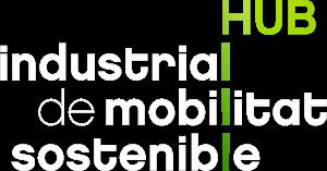 Logo HUBims