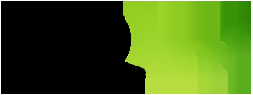 Hub Industrial de Mobilitat