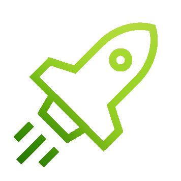 logo projecte impulsat